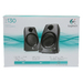 Logitech Stereo Speakers Z130 (2.0)