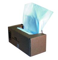 Fellowes 36056 50pcs Bag paper shredder accessory
