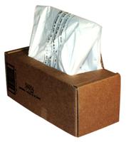 Fellowes 36054 50pcs Bag paper shredder accessory