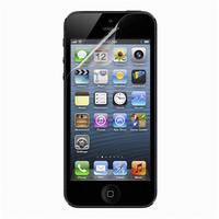 Belkin F8W179tt3 Apple iPhone 5 3pcs