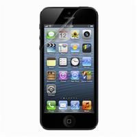 Belkin F8W180tt2 Apple iPhone 5 2pcs