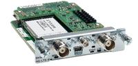 Cisco 4G LTE WWAN EHWIC - AT&T 3G UMTS wireless network equipment