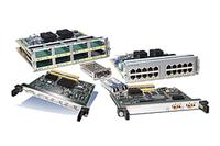 Cisco A900-IMA16D= network switch module