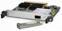 Cisco 1 Port 10 Gigabit 10240Mbit/s networking card