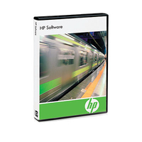 Hewlett Packard Enterprise HP-UX 11i v3, BOE, E-LTU