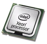 Cisco Intel Xeon E5-2690 v2 3GHz 25MB L3 processor
