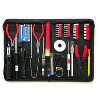 Belkin 55-Piece Tool Kit