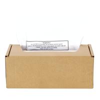 Fellowes 3608401 50pcs Bag paper shredder accessory