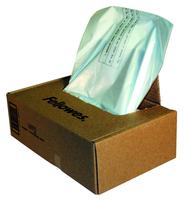 Fellowes 36055 Bag paper shredder accessory
