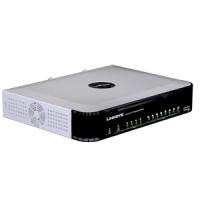Cisco 8-Port Telephony Gateway gateways/controller