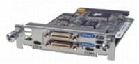 Cisco HWIC-2T interface cards/adapter