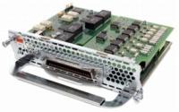 Cisco EM-4BRI-NT/TE= voice network module