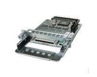 Cisco 8-Port Asynchronous HWIC Unmanaged