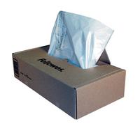 Fellowes 36041 trash bag