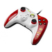 GPX Lightback Ferrari F1 Xbox/PC