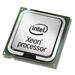 Processor Xeon E5-2440 2.4 GHz 6-core 12 Threads 15 MB Cache LGA1356 Socket
