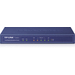 Multi-wan Router For Small Business/net Cafe 5-port
