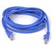 Belkin CAT5e SNG/SHD Patchcable 15M BLHS