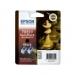 Ink/T0511 Chess 2x24ml BK SEC