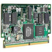 Cisco 12gbps SAS 4GB Fbwc Cache Module Raid