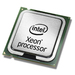 Processor Xeon E5-2400 Series E5-2420 1.9 GHz 6-core 12 Threads 15 MB Cache LGA1356 Socket