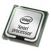 Processor Xeon 1.90 GHz E5-2609 V3/85w 6c/15MB
