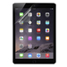 Screen Protector Transparent Overlay 2 Pack For iPad Air 2